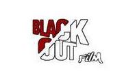 Logo de Blackout Film em Praça Seca