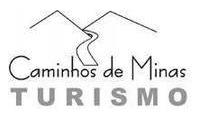 Logo Caminhos de Minas Turismo em Barro Preto