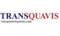 Logo de TransQuavis - Mudança Local em Zona Industrial (Guará)