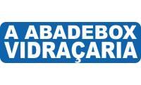 Logo Abadebox em Piatã