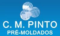 logo da empresa SP Pré-Moldados