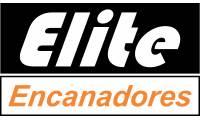 Logo de Elite Encanadores E Eletricistas em Portão