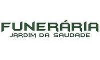 Logo Funerária Jardim da Saudade