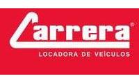Logo de Carrera Locadora em Capoeiras
