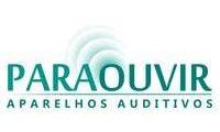 Logo de Paraouvir Aparelhos Auditivos - Asa Sul em Asa Sul