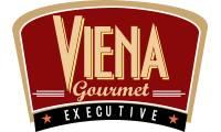 Logo de Viena Gourmet