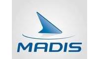 Logo de Madis - Brasília em Asa Sul