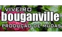 Logo de Viveiro Bouganville - Produção de Mudas em Jardim Atlântico