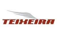 Logo de Teixeira Turismo em Cachoeirinha