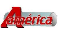 Logo América Desentupidora