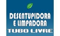 Logo de Desentupidora Campina Grande em Catolé