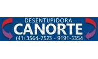 Logo Canorte Desentupidora