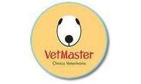 Logo de Clínica Veterinária Vetmaster em Paquetá