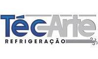 Logo de Tec Arte Refrigeração em Boa Vista