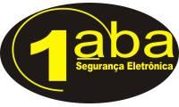 Logo de 1 Aba SOS Socorro Portões Eletrônicos 24h