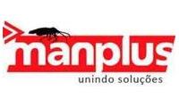 Logo de Manplus