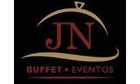 Logo JN Buffet e Eventos em Residencial Ytapuã