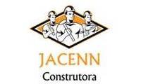 Logo de Jacenn - Construções e Instalações Elétricas em Aponiã