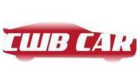 Logo de CWB Car em Xaxim