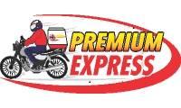 Fotos de Premium Express em Coroado