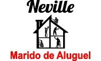 Logo de Neville Marido de Aluguel em Penha Circular