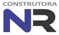 Logo de Construtora N R em Vila Nasser
