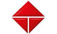 Logo de Tecnisa - Distrito Federal em Asa Sul