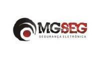 Logo de MG Seg em Jardim Leonor