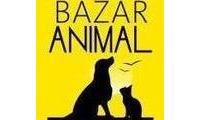 Logo de Bazar Animal em Partenon