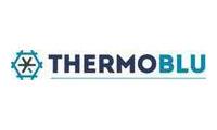 Logo de Thermoblu em Itoupavazinha