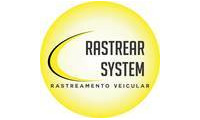 Logo de Rastrear System em Nova Brasília de Itapuã