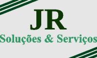 Logo de JR Soluções & Serviços em Colônia Antônio Aleixo