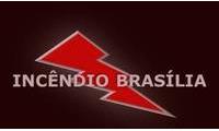 Logo de Incêndio Brasília - Para-raios e Sistema contra incêndio em Asa Norte