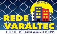 Logo de Rede Varaltec
