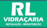 Fotos de RL Vidraçaria e Serralheria