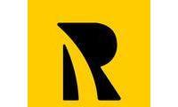 Logo de Ranking Aluguel de Veículos (Vitória) ES em República