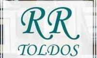 Logo de RR TOLDOS & COBERTURAS