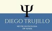 Fotos de Clínica de Psicologia Diego Henrique Trujillo em Mangueirão
