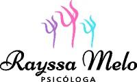 Fotos de Psicóloga Rayssa Melo CRP 10/06420 em Nazaré