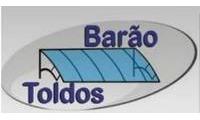 Logo de Barão Toldos