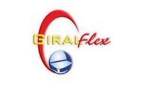 Logo de Giralflex em Cachoeirinha