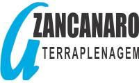 Logo de Zanca Caçambas em Campo Comprido