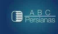 Logo ABC Persianas E Cortinas em Parque da Fonte