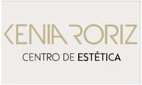 Logo Clínica de Estética em Alto da Glória em Vila São João