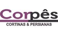 Logo de Corpês Cortinas e Persianas