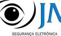 Logo de JM SEGURANÇA ELETRÔNICA E SERVIÇOS em Fazendinha