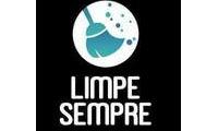 Logo de Limpeza e Conservação / Higienização de Estofado em Ceilândia Sul (Ceilândia)