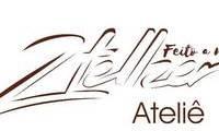 Logo de Ztellzer  atelie em Gopoúva