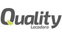 Logo de Quality Locadora em Boa Vista