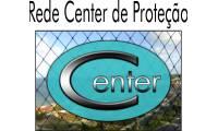 Logo Rede Center de Proteção Boca do Rio em Boca do Rio